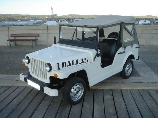 jeep grandin dallas en d u00e9tails